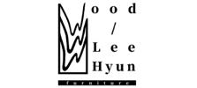 우드로이현 아트퍼니처 ArtFuniture